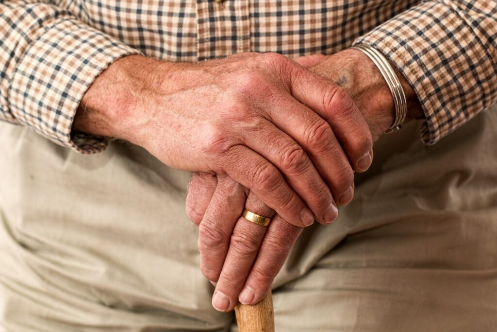aged care programs